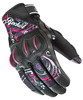 Joe Rocket Cyntek Gloves for Women