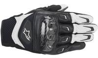 Smx2_air_carbon_gloves_black_white-23