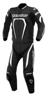 Motegi_2pc_suit_black_white_1-5