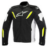 Tgp-r-wp_jacket_black-white-yellow-fluo_1_1_1-12