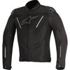 Alpinestars T-GP R Air Jacket - 2015