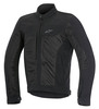 Alpinestars Luc Air Jacket - 2015
