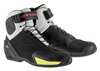 Sp1_vented_black_white_red_yellowfluo-2