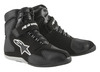 Alpinestars Fastback WP Shoes - 2015