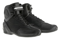 Sp1_shoes_black-7