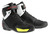 Sp1_shoes_black_white_red_yellowfluo-9
