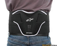Alpinestars_saturn_kidney_belt-1