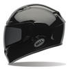 Qualifier_dlx_gloss_black-17