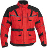 FirstGear Jaunt T2 Jacket - 2013 (Red or Blue colors)