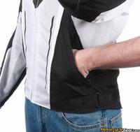 Rev_it__airforce_jacket-7