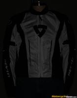 Rev_it__airforce_jacket-16