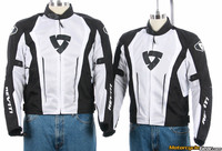 Rev_it__airforce_jacket-1