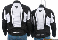 Rev_it__airforce_jacket-2