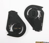 Nolan Pivot Kit for N104 and N104 Evo Helmets
