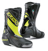 7628_s-r1_black_yellow_fluo-2-3