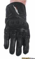 Agv_sport_spirit_gloves-3