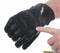 Agv_sport_spirit_gloves-4