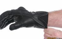 Agv_sport_spirit_gloves-5