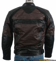 Agv_sport_compass_jacket-3