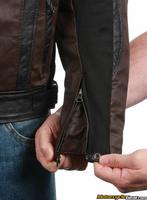 Agv_sport_compass_jacket-5