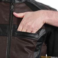 Agv_sport_compass_jacket-8