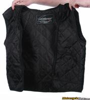 Agv_sport_compass_jacket-14