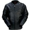 2015_z1r_45_jacket-1