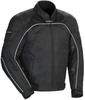 Tour Master Intake Air 4.0 Jacket