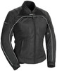 Tour Master Intake Air 4.0 Jacket for Women