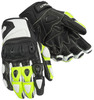 Cortech by Tour Master Impulse ST Gloves