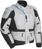 Cortech by Tour Master Sequoia XC Adventure Touring Jacket