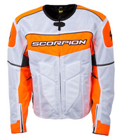 Eddy_white-orange_front_copy