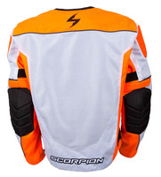 Eddy_white-orange_rear_copy