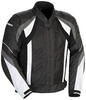 Cortech by Tour Master VRX Air Jacket