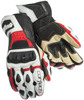 Cortech by Tour Master Latigo 2 RR Gloves
