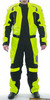 Scorpion_passport_suit-1