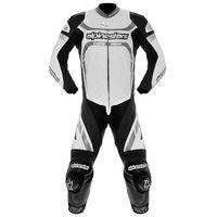 2013-alpinestars-motegi-one-piece-leather-suit-white-black