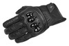 Talon_gloves_blk_front-28