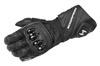Havoc_gloves_blk_front-25