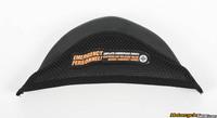 Scorpion_aero_skirt_for_exo-t1200_helmets-4