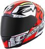 Exo-r2000_bautista_red_front_ang
