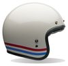 Custom_500_stripes_pearl_white