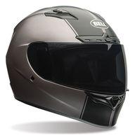Bell Helmets Qualifier DLX Rally Helmet :: MotorcycleGear.com