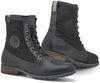 REVIT Regent H2O Boots