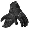 Revit_gloves_galaxy_h2o