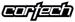 Cortech_logo