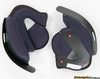 Hjc_cheek_pads_for_is-33_ii_helmets-1