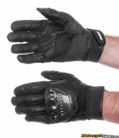 Joe_rocket_speedway_gloves-1