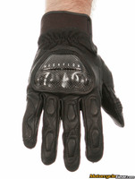 Joe_rocket_speedway_gloves-3