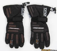 Firstgear_tpg_axiom_gloves-new-1